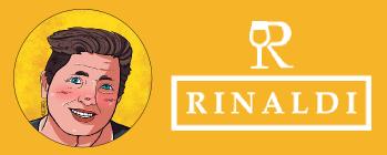 Rinaldi Vini, Ricaldone