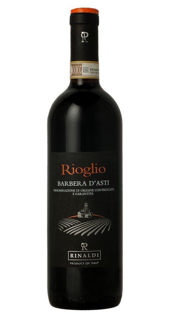 Barbera-Asti-docg-RioglioRINALDI